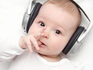 All About Newborn Hearing Screenings