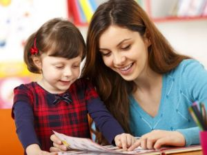 Requesting an Evaluation for Special Education Services for Your Child