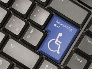 Become Involved With the Maryland Assistive Technology Network