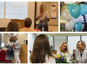 Maryland Assistive Technology Network (MATN) Celebrates 25 Years of Service