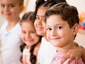 kids-statistic-2-home-page_cropped-300x225.jpg