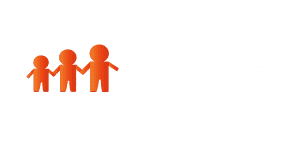 Maryland Division of Early Intervention/Special Education Services and Johns Hopkins University Center for Technology in Education logos