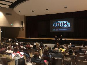 Moving Maryland Forward for Autism Waiver Services