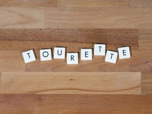 Understanding Tourette Syndrome