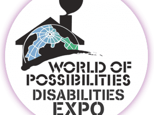 World of Possibilities Disabilities Expo